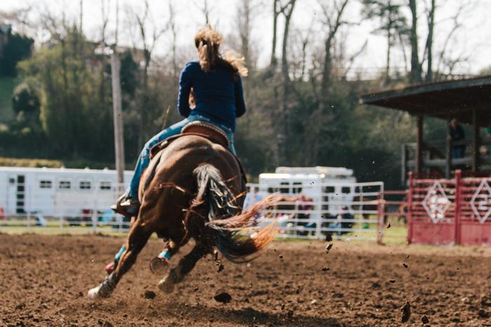 Lowgap Rodeo-567.jpg