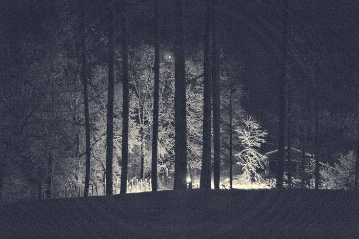 2013-February---Landscape---3.jpg