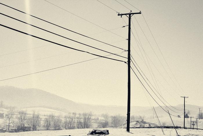 2013-February-Landscape-1.jpg