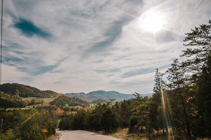 Blacksburg - Autumn - Catawba Valley-15.jpg