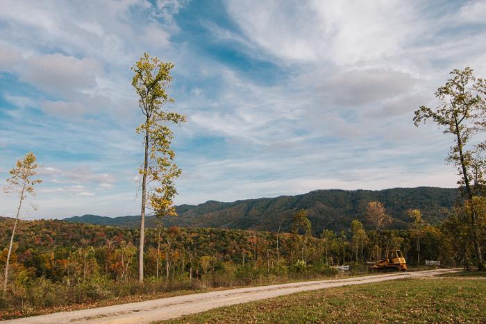 Blacksburg - Autumn - Catawba Valley-14.jpg