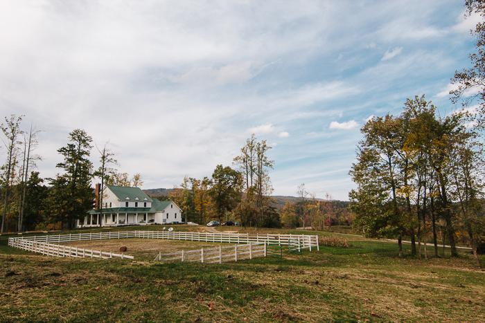 Blacksburg - Autumn - Catawba Valley-13.jpg