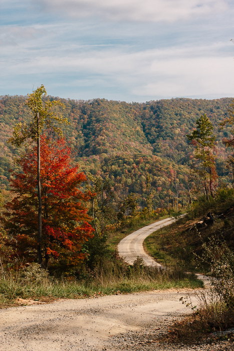 Blacksburg - Autumn - Catawba Valley-10.jpg