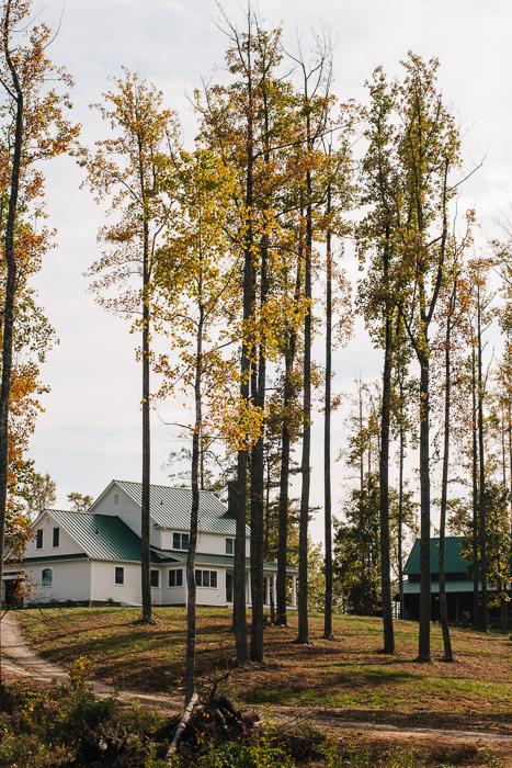 Blacksburg - Autumn - Catawba Valley-9.jpg