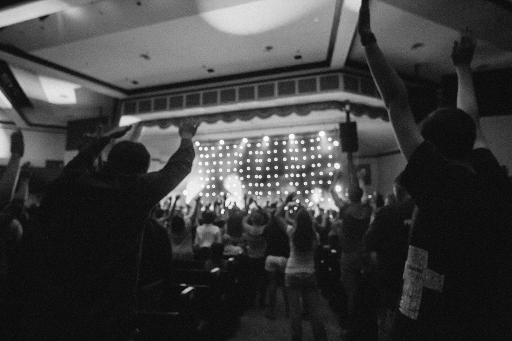 Tenth Avenue North Concert-11.jpg