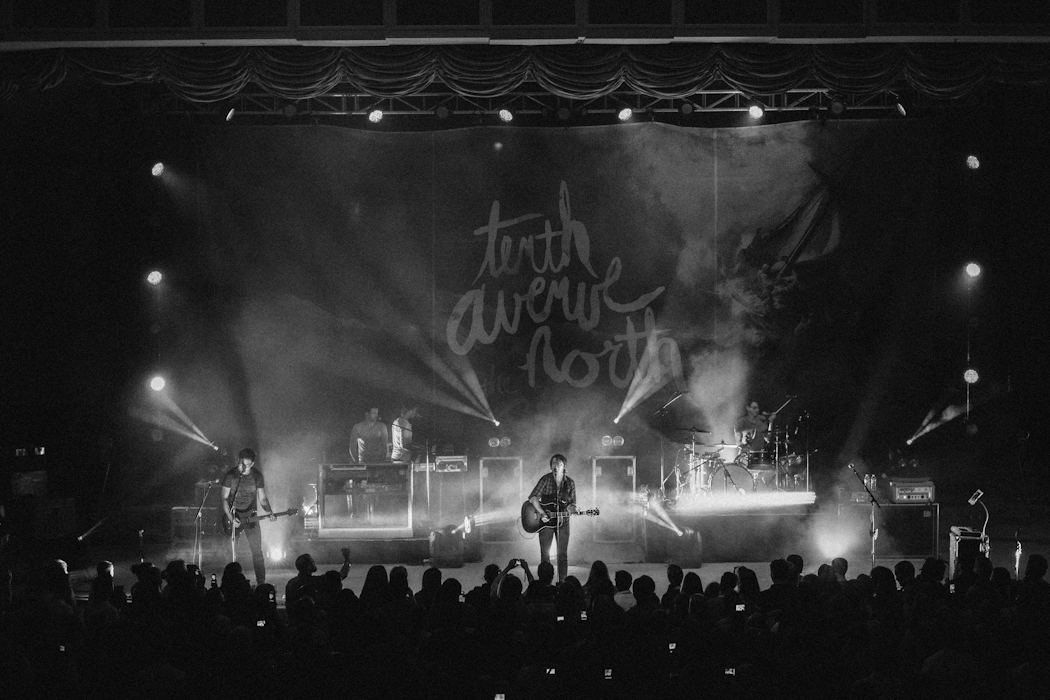 Tenth Avenue North Concert-8.jpg