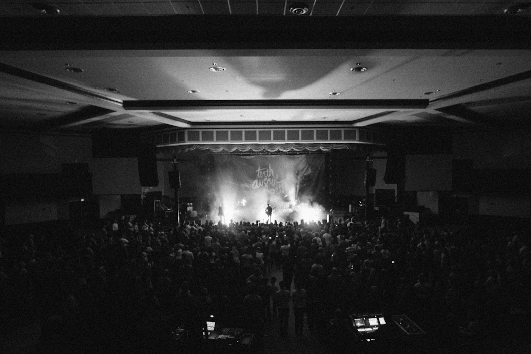 Tenth Avenue North Concert-7.jpg