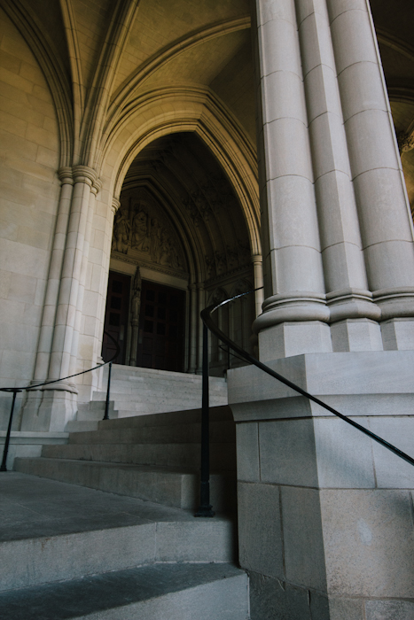 National Cathedral-5.jpg