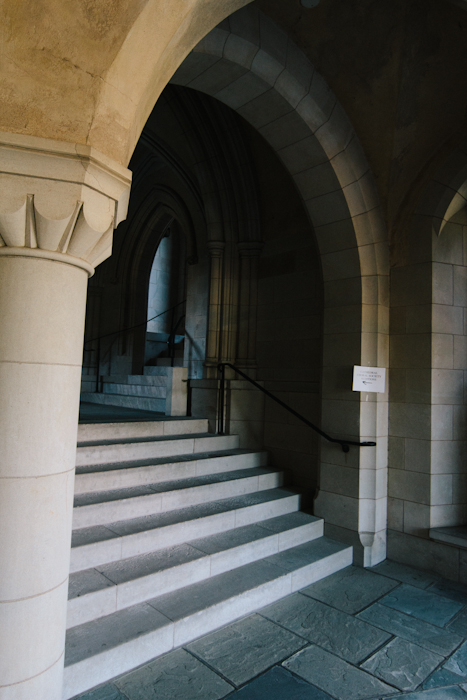 National Cathedral-4.jpg