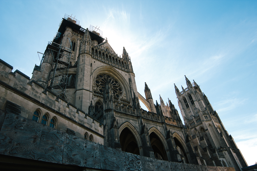 National Cathedral-3.jpg