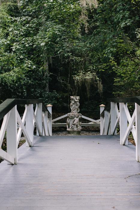 Charleston SC, July 2013-13.jpg