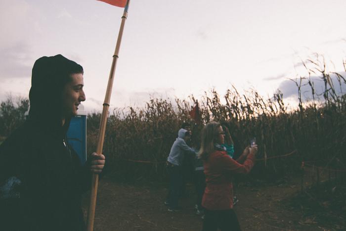 Corn Maze-11.jpg