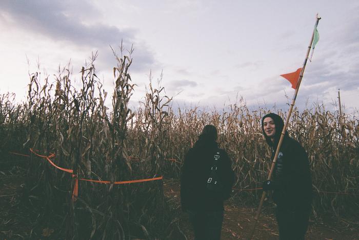 Corn Maze-19.jpg