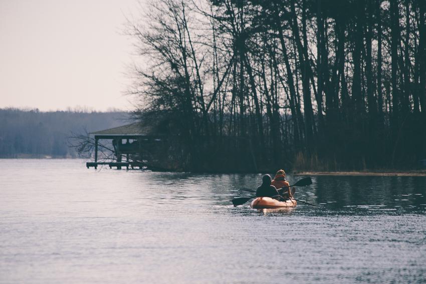 Lake Anna - March 2014-13.jpg