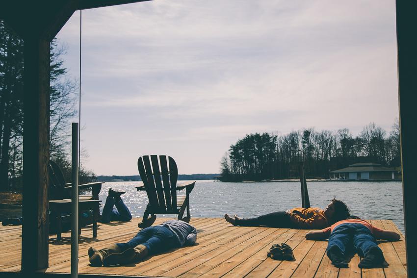 Lake Anna - March 2014-71.jpg