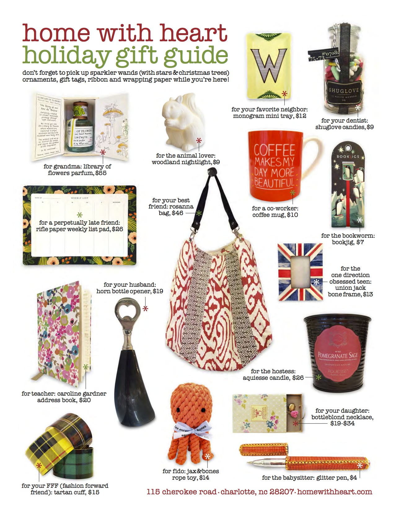 HOME WITH HEART GIFT GUIDE 2013.LO.jpg