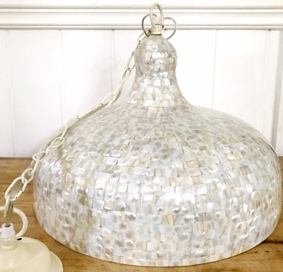 jamie young mother of pearl pendant light.jpeg