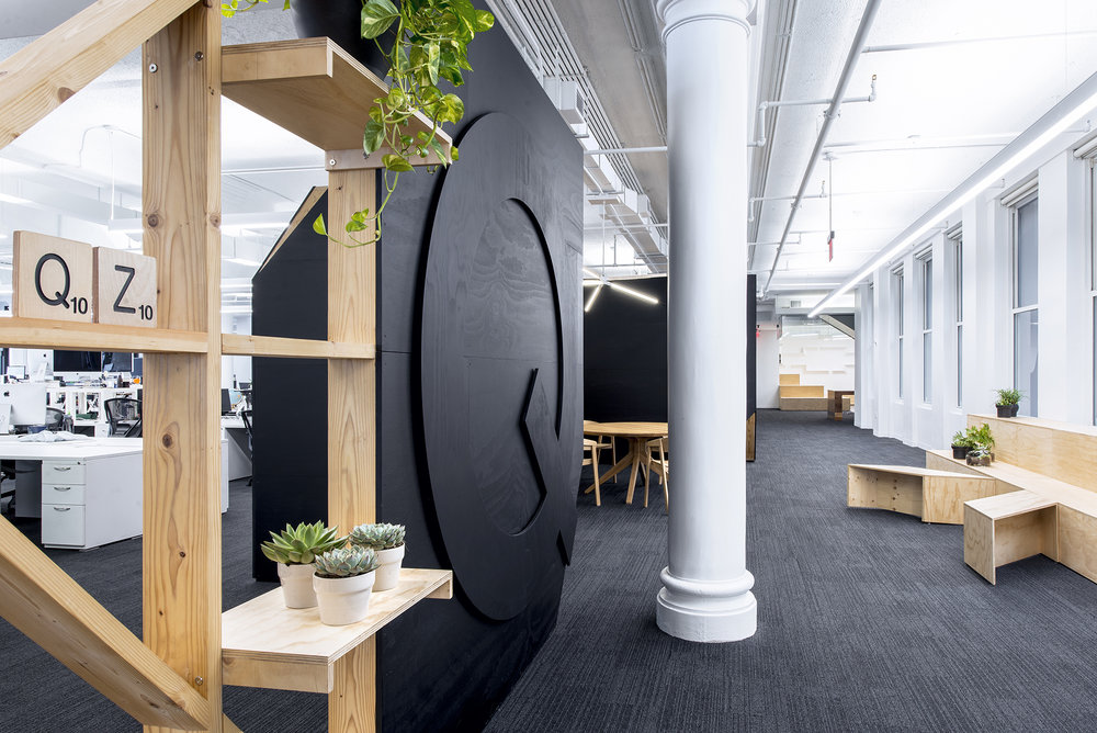 quartz office1.jpg