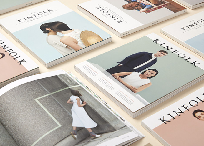 Kinfolk_FullSubscription.jpg