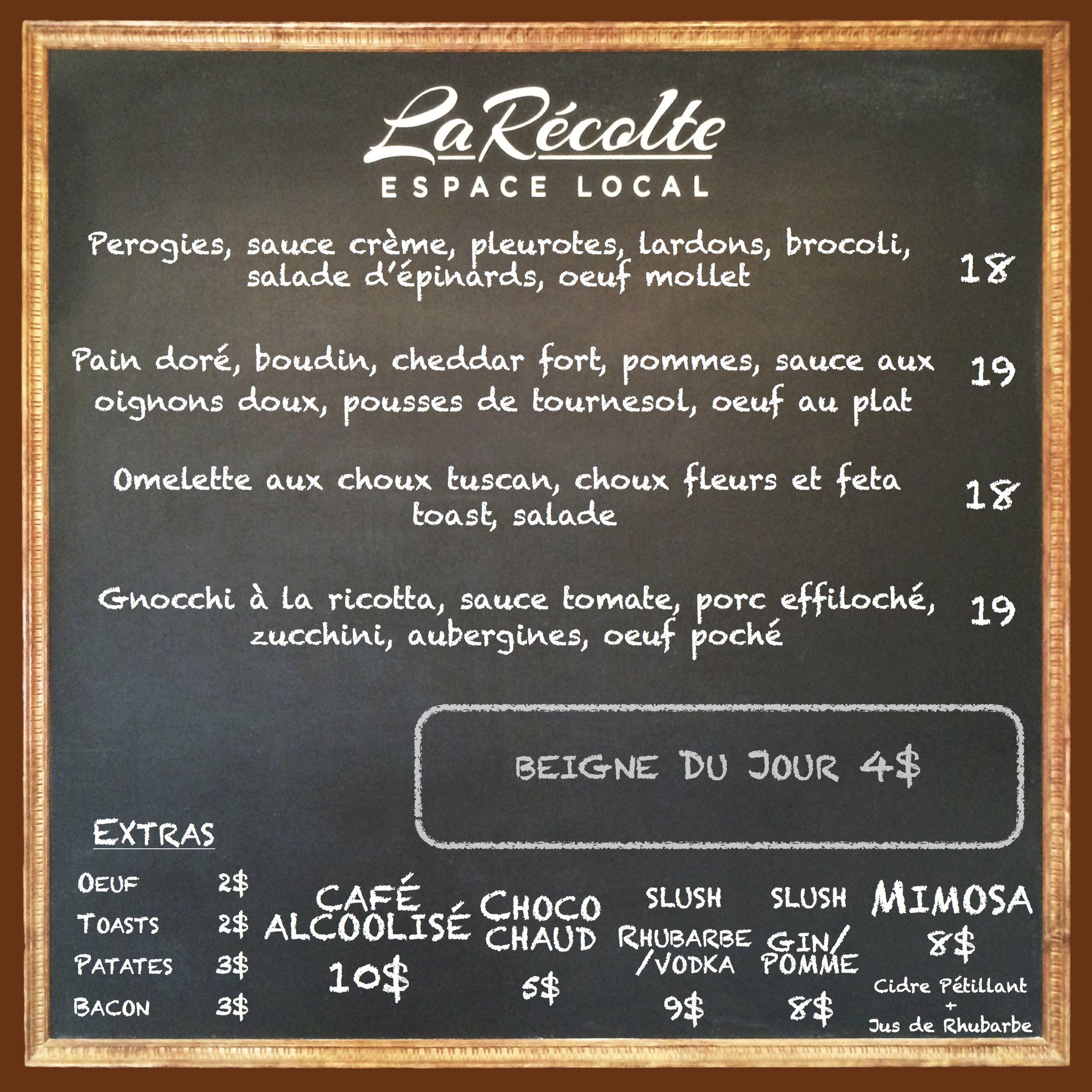 menu 29-30.jpg