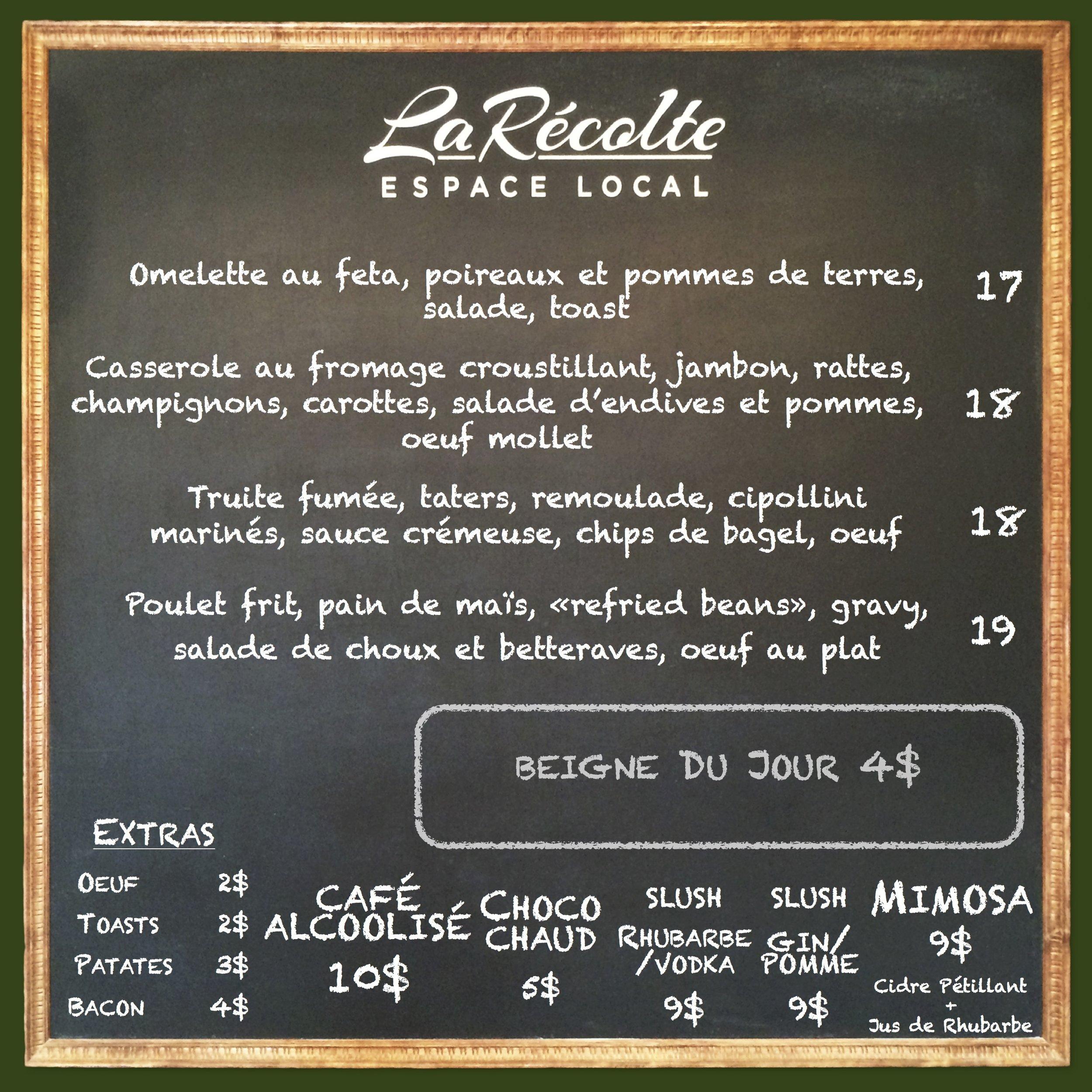 menu 1 et 2.jpg