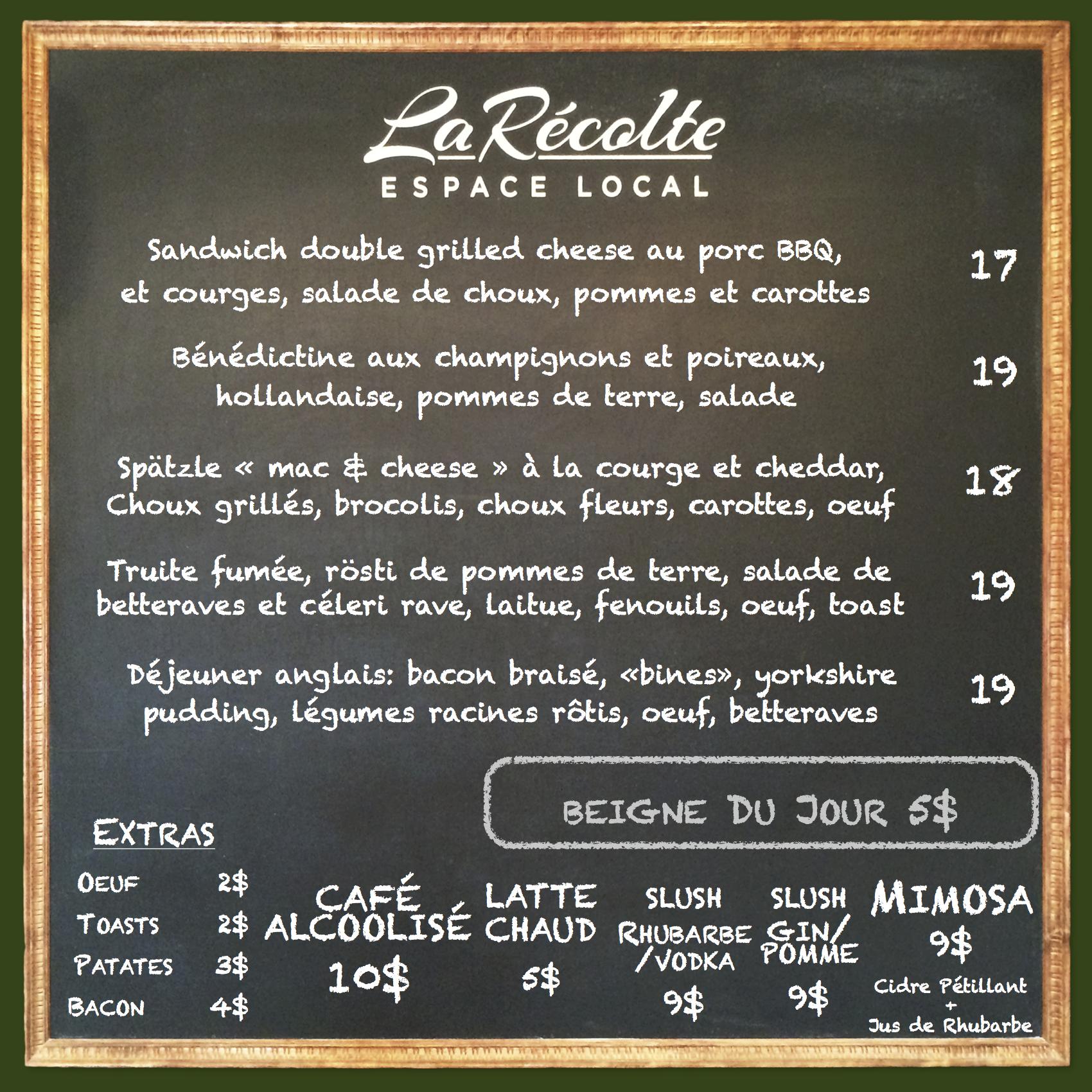 menu 18-19.png