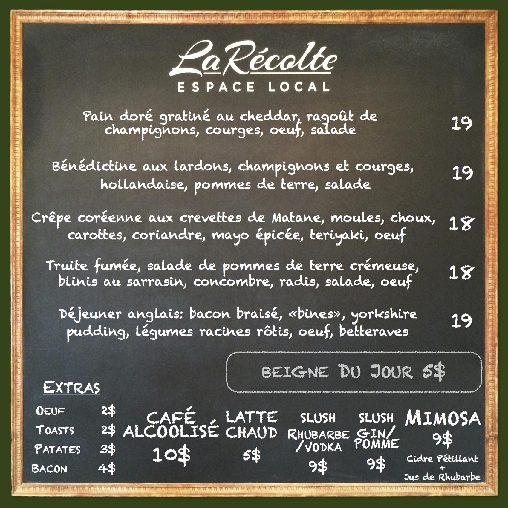 menu 23-24.png