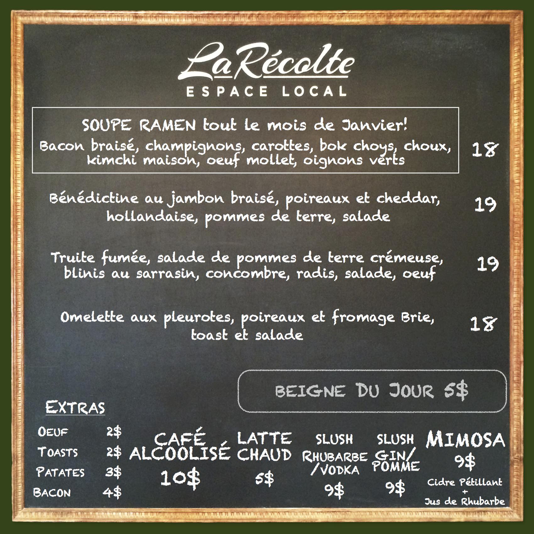 menu 6-7.png