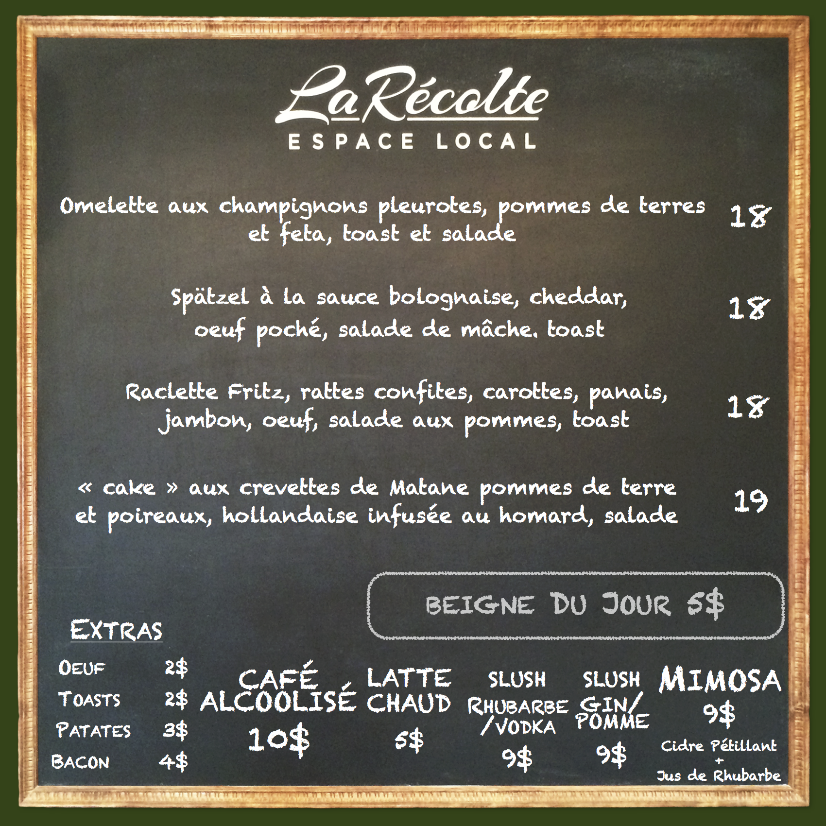 menu brunch montreal local 10-11 mars.png