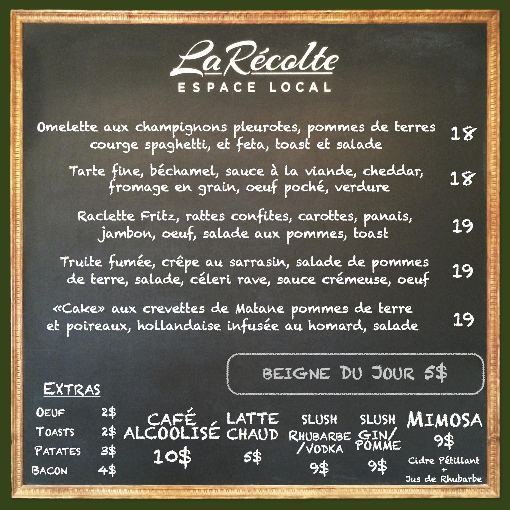 menu bio local brunch 24-25.png