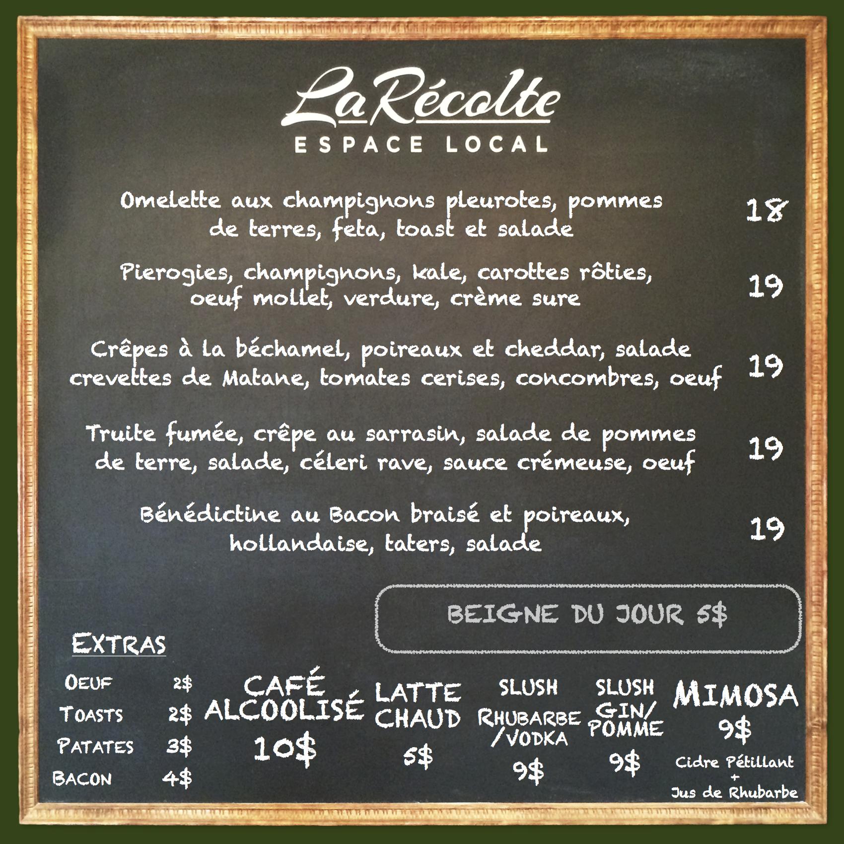 menu 14-15.png