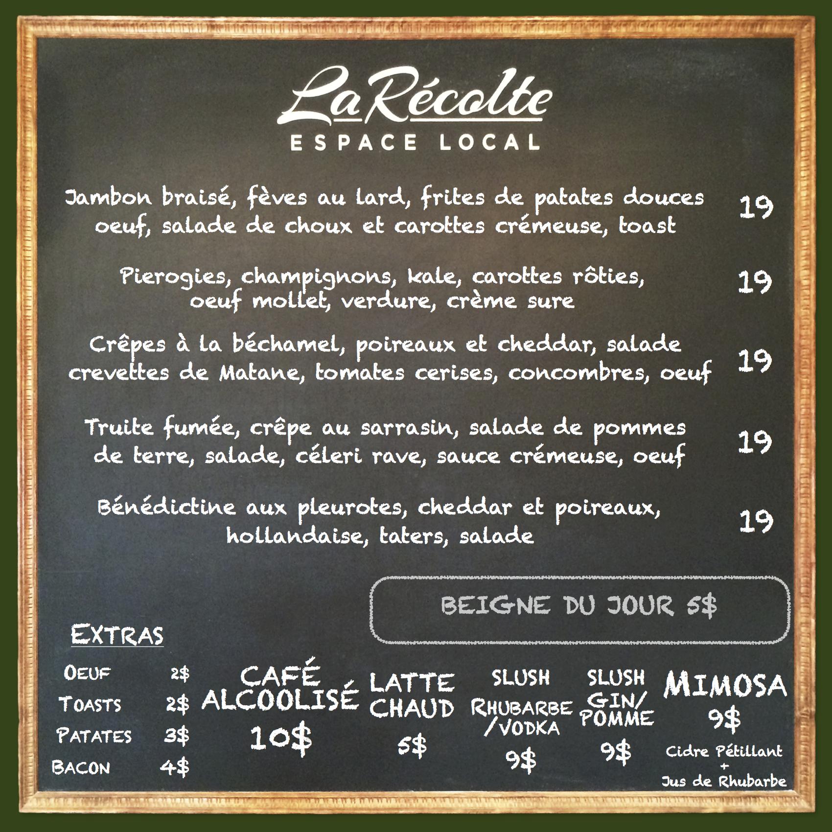 menu 5-6 mai bio local brunch.png