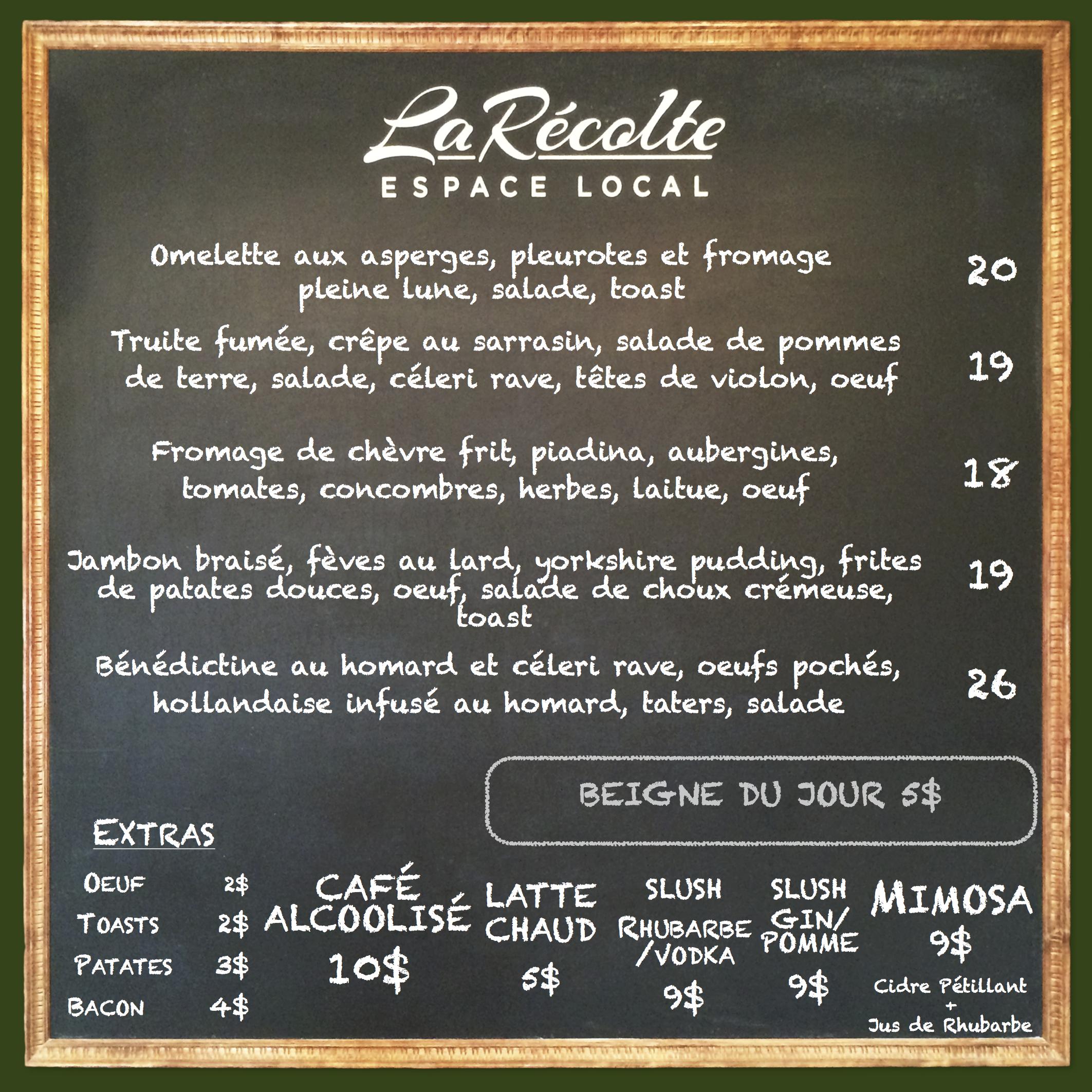 menu brunch 26-27 local bio.png