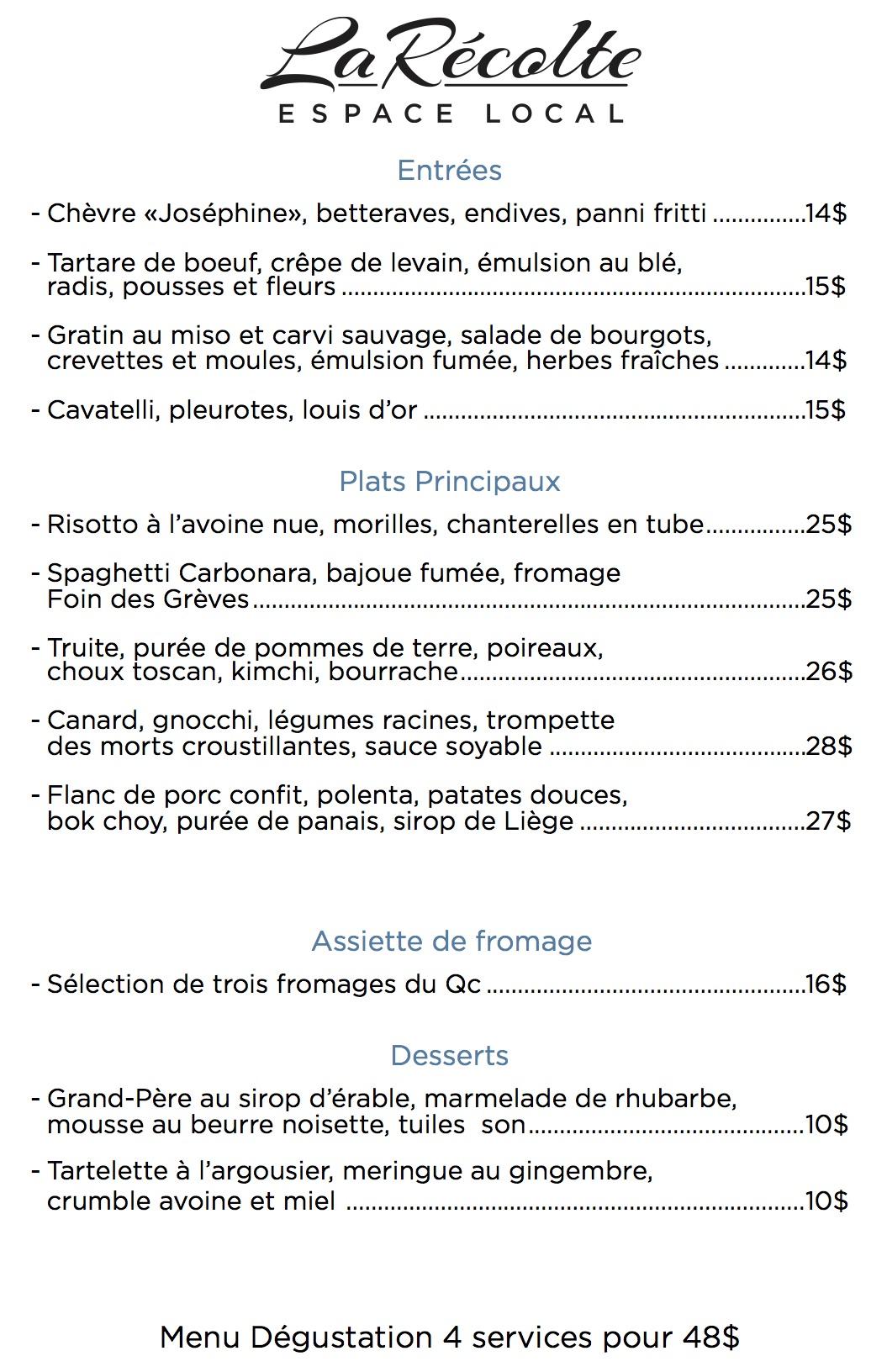 menu du soir.jpg