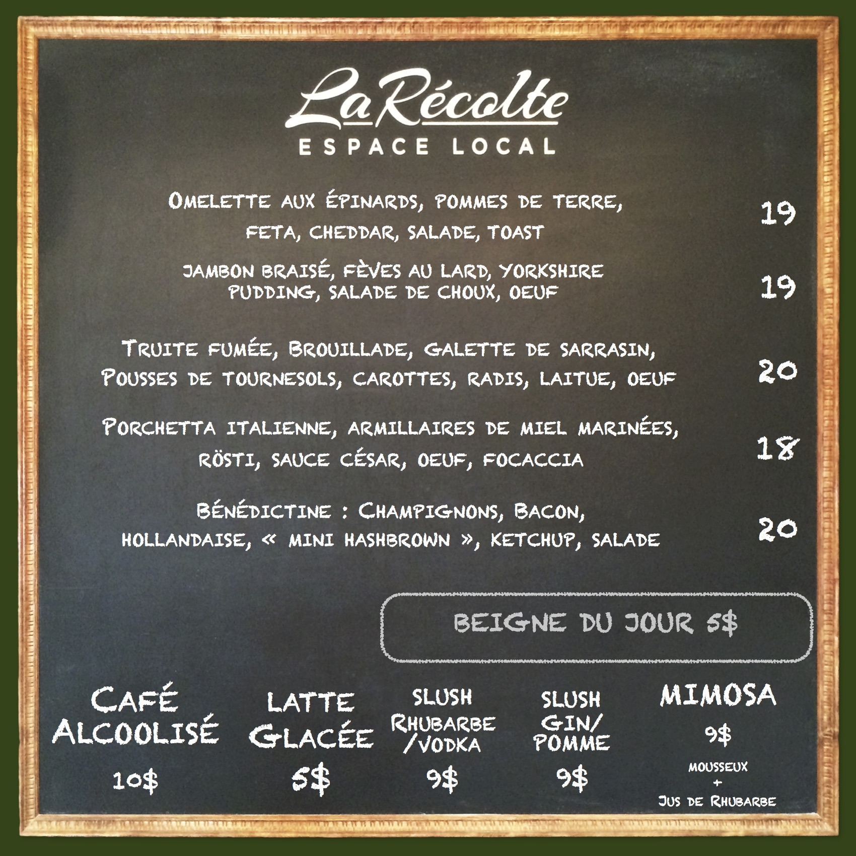 menu 4 -5.jpg