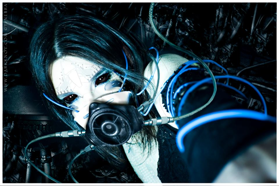 darkknot.jpg