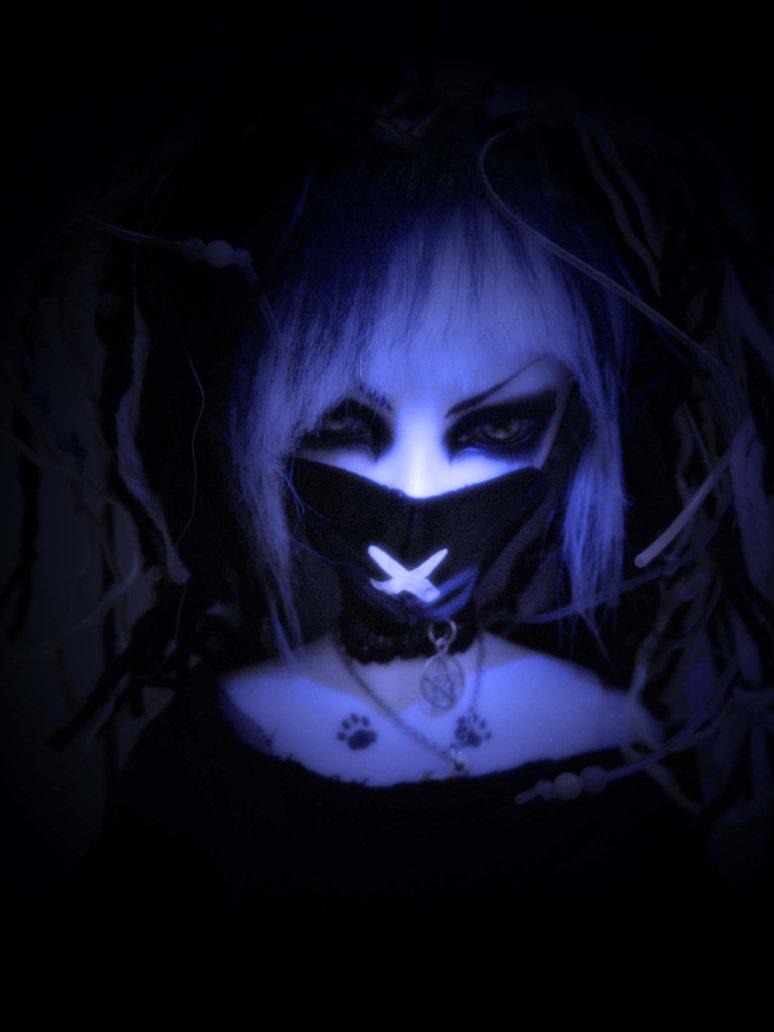 Cyber_goth_I_by_Dying_Vampire.jpg