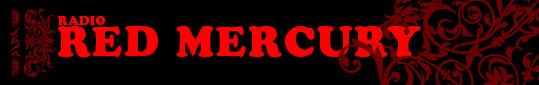 red_mercury_banner-radio.jpg