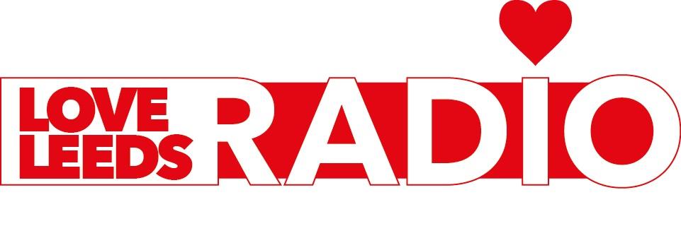 love leeds radio.jpg