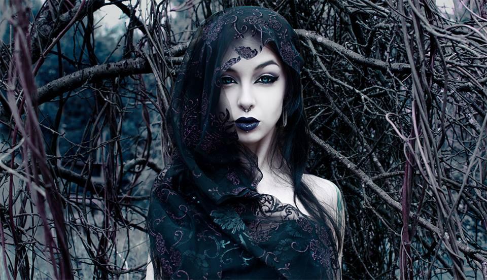 Model: Merrysynth  https://www.instagram.com/merrysynth  https://www.facebook.com/merrysynth/