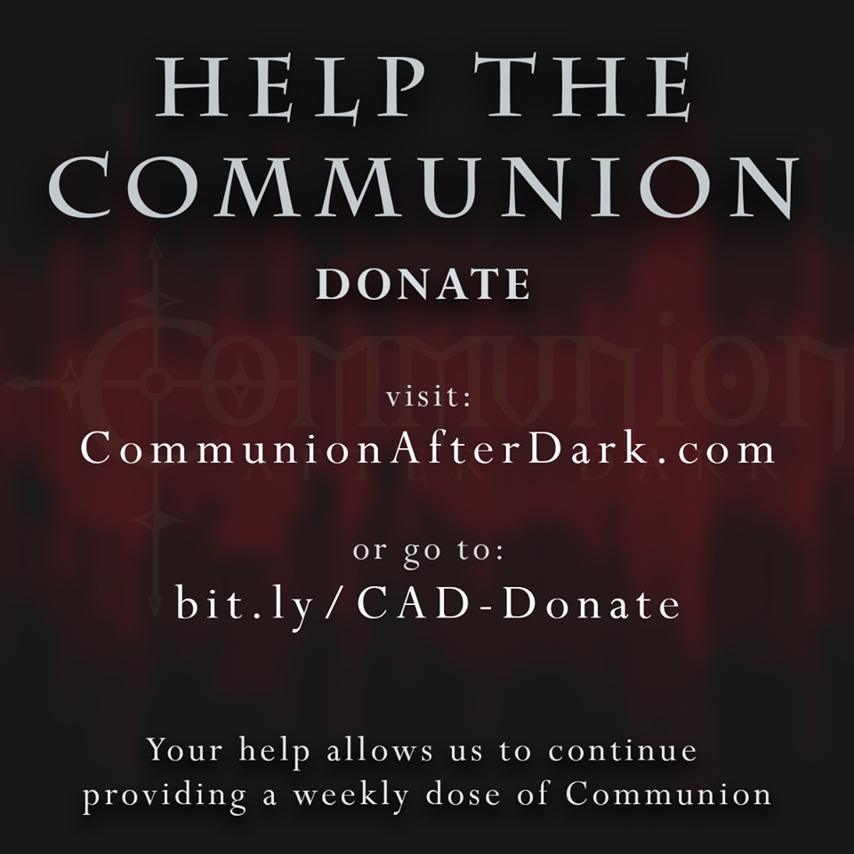 CAD donate.png