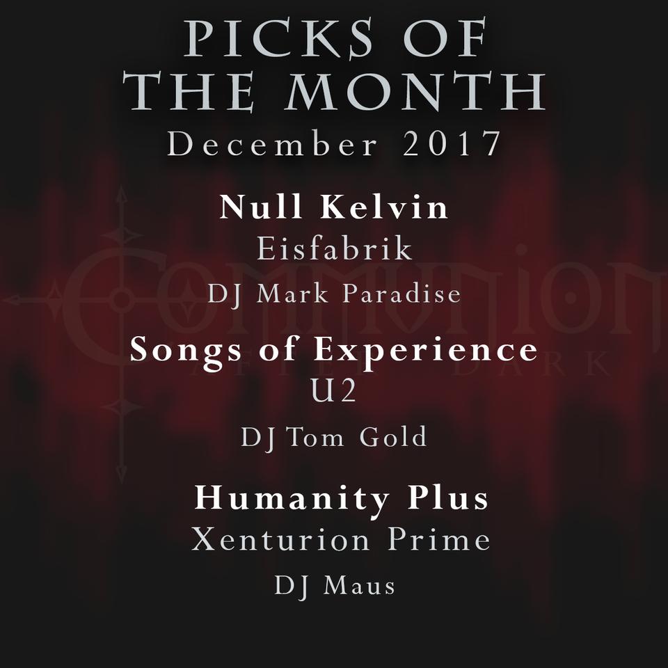 potm-december_preview.png