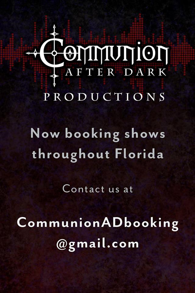 communion after dark productions.jpg