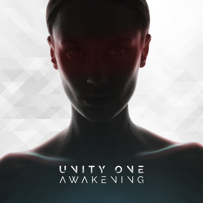 Unity One - Awakening