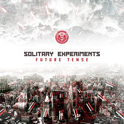 Solitary Experiments - Future Tense