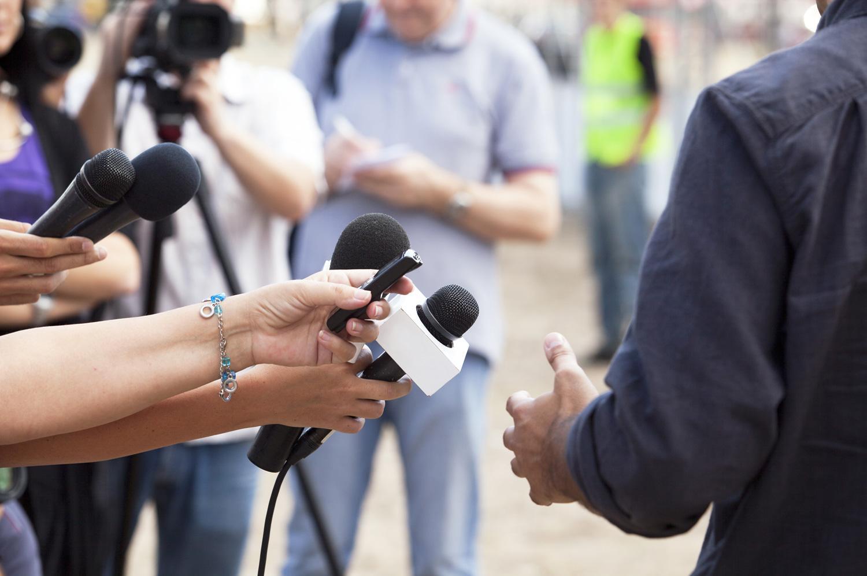 Maximising Media Interaction