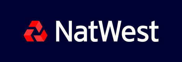 natwest.png