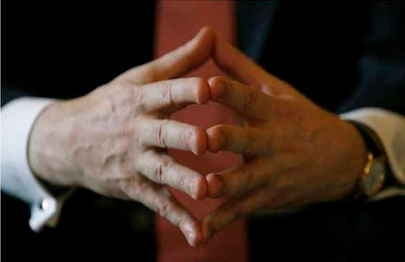 blair-hands.png