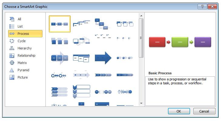 smartart-process.png
