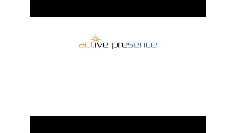 PowerPoint aspect ratio 16:9